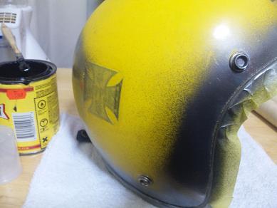 H paint 4