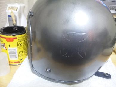 H paint 5