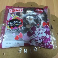 004_20110217173221.jpg