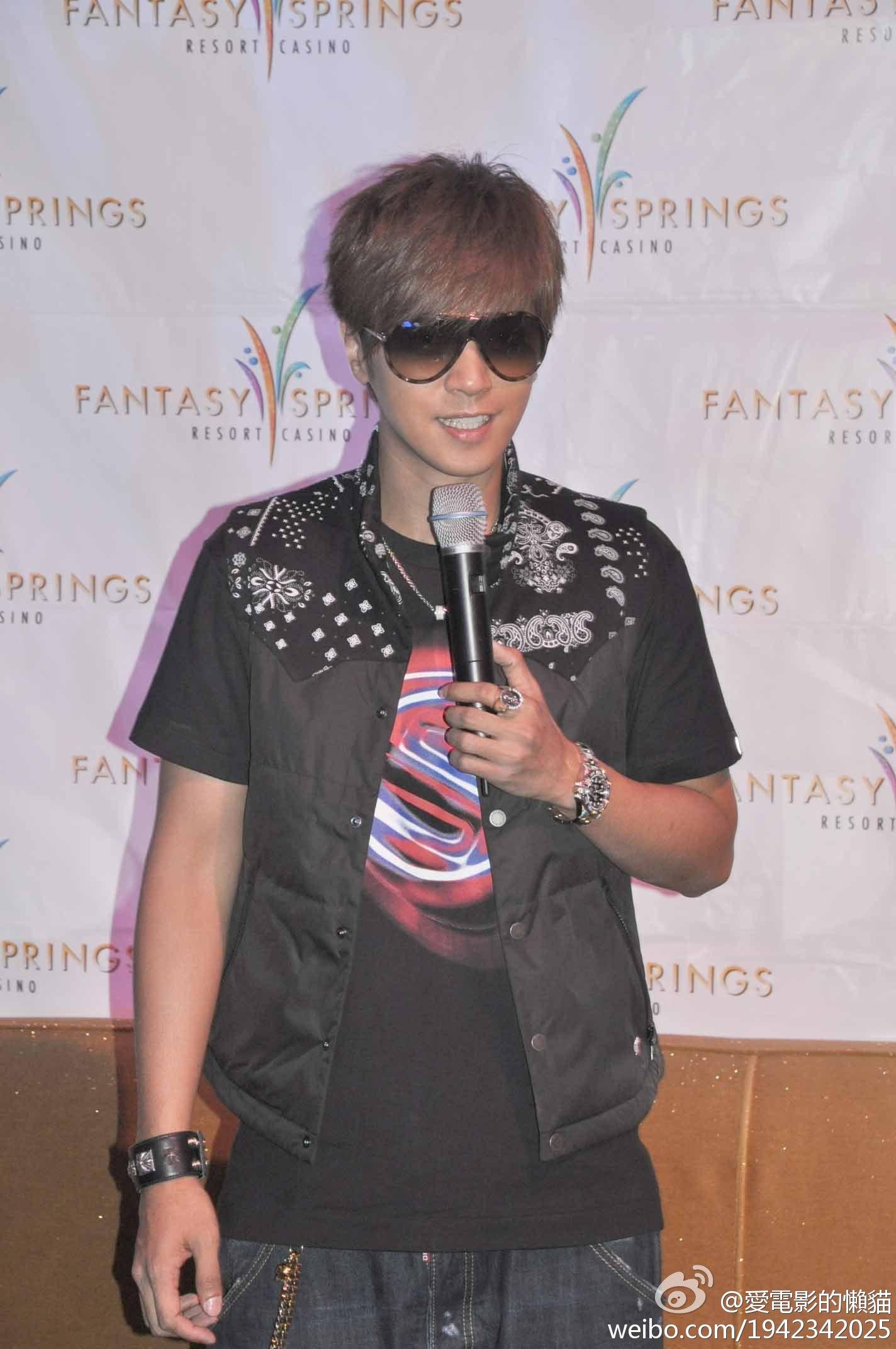 20110910Show06.jpg