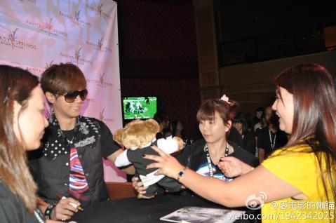 20110910Show08.jpg