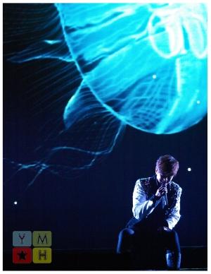 20110912Show03.jpg