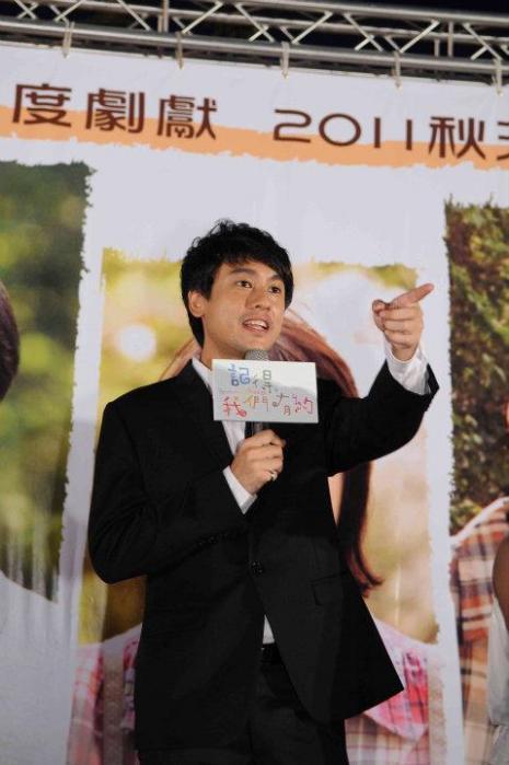 20110925Ken10.jpg