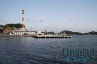 110504 横須賀-05
