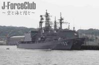 横須賀-26