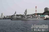 110504 横須賀-24