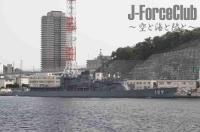 110504 横須賀-25