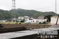 110528 和歌山港 ASR-403『ちはや』-13