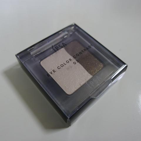 P1020332s.jpg