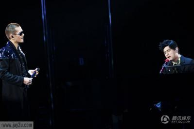 exile concert guest2