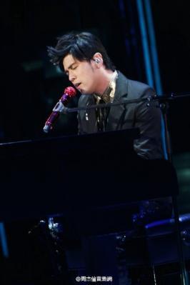 exile concert guest3