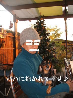 うみふれ散歩 175