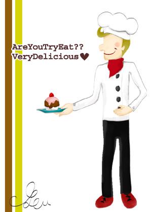 confectioner-postcard.jpg