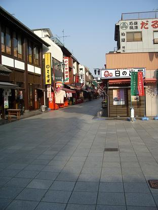 kawasakitaishi.jpg