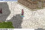screenheimdal022.jpg