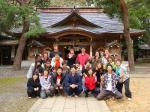 北海道のよさこいチーム