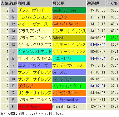 nippon_derby_02.jpg