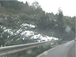 2007.11.24yuki.jpg