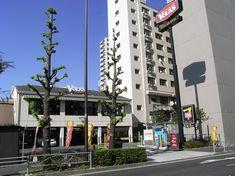 volk_togoshi.jpg