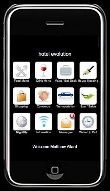 hotelevolution.jpg