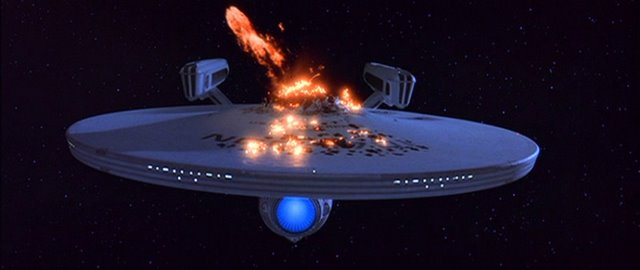 Uss_enterprise_self_destruct-1.jpg