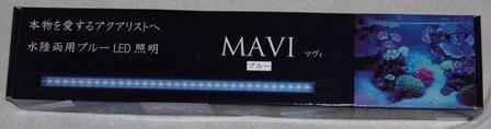 navi1P1010775.jpg