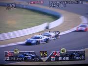 GT-R 頑張れ!