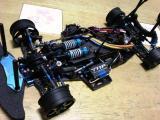 TS3V0012_convert_20110731215517.jpg