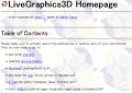 LiveGraphics3D_HP.png