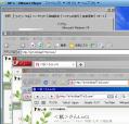 VM-XP_Web-Browser4.png