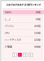 bg_rank_201102130930_2.png