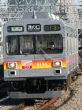 11020106.jpg