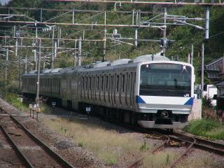 20071012174649.jpg