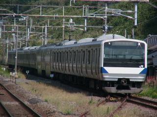 20071012174729.jpg