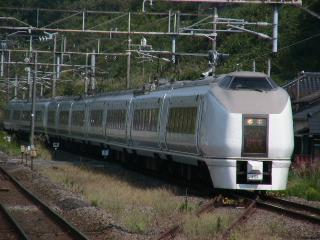 20071012175127.jpg