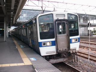 20071017191949.jpg