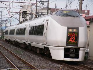 20071017192021.jpg