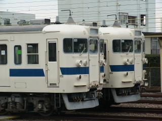 20071129234135.jpg