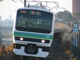 train p 03