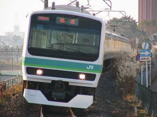 train p 04