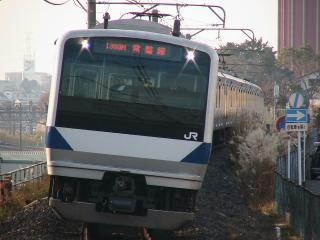 train p 05