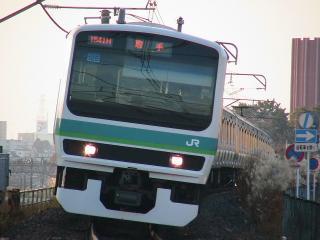 train p 07