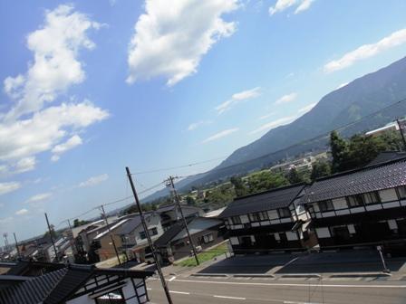 コピー ~ DSC04836