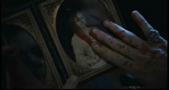 トッドの指