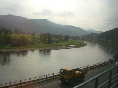 Elbe River2