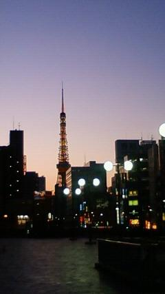 東京センチメンタル