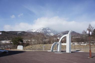 20110113-3.jpg
