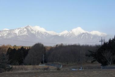 20110115-1.jpg