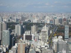 tokyotower-kokyo.jpg