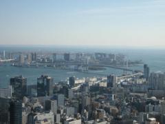 tokyotower-odaiba1.jpg